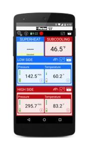 aplikacji Smart Service App