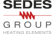 Sedes Group logo